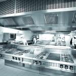 cuisine cuisson labruquere gif 19