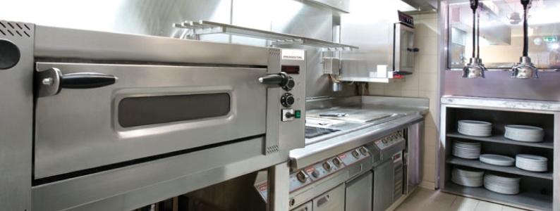 labruquere matériel restauration cuisines professionnelles 2
